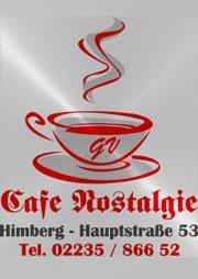 BeFunky_Cafe Logo 3_Slide.png_kl_180x254