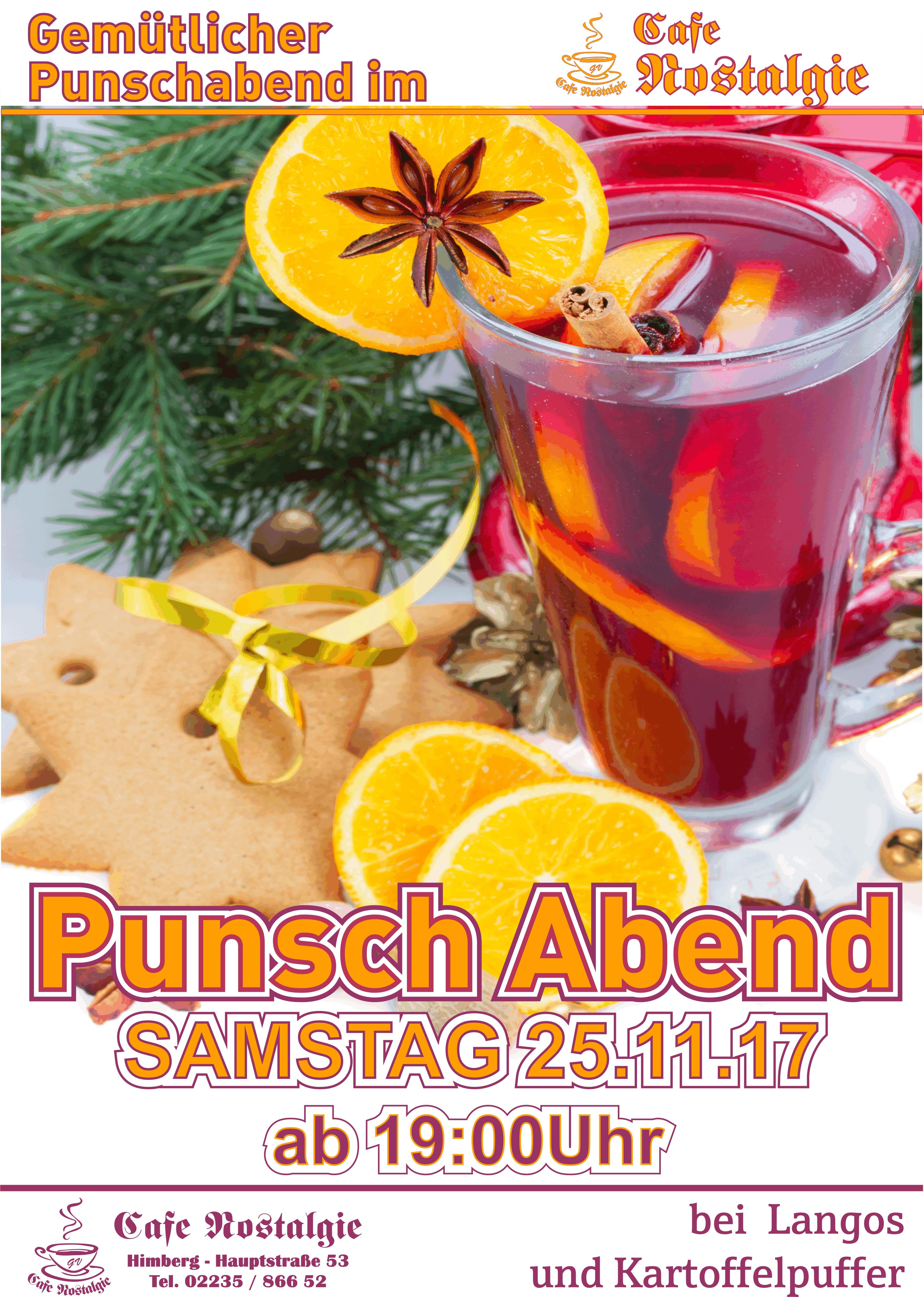 Punschabend17